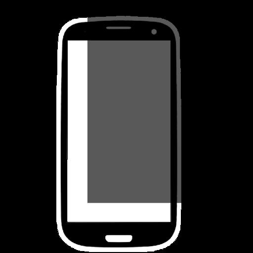 Novum Screen Filter