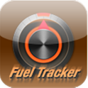 FuelTracker logo