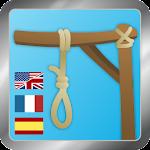 Hangman Deluxe Premium 1.8.2