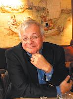 Joe Jacobs, M.D. photo