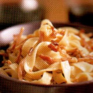 Pasta Carbonara Bake Recipes.