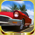 Miami Streets Mobster Racing
