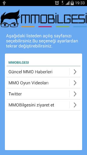 MMOBilgesi