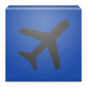 Aviation FlightTimes PRO Key icon