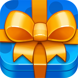 Birthday Puzzle for PC and MAC