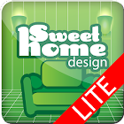 Sweet Home Design LITE icon