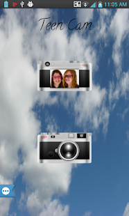 Manual Photo Camera on the App Store - iTunes - Everything you need to be entertained. - Apple