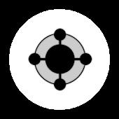 SphereTones
