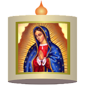 Virgen de Guadalupe Free