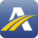 Athlon Germany GmbH icon