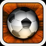 Tricky Shot Soccer (Football)
