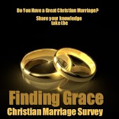 Christian Marriage Survey