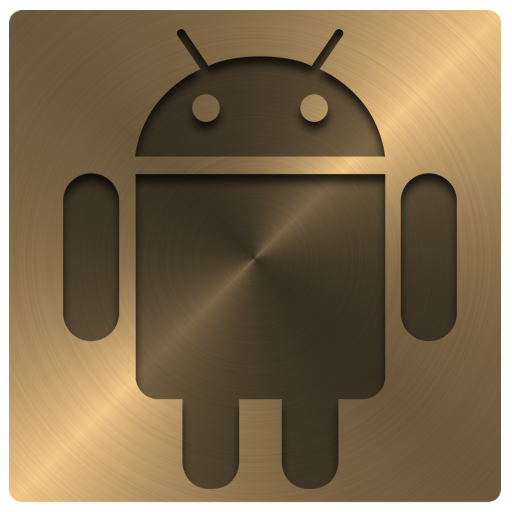 Home Design 3d Gold Cracked Apk: Andro Apk Cracked: Icon Pack