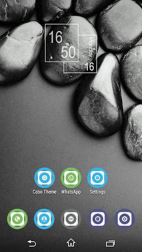 Sweet Bonus Icon Pack