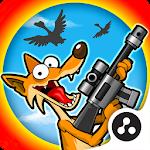 Duck Destroyer v1.0.0