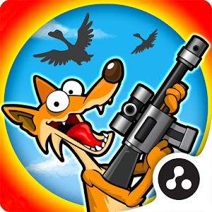 Duck Destroyer for PC and MAC