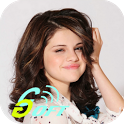 Selena Gomez Gallery icon
