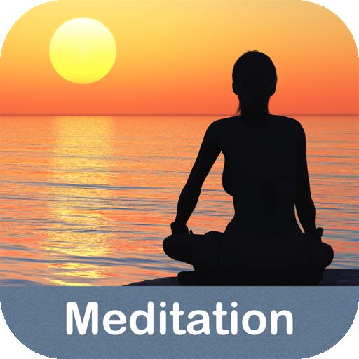 Meditation Chakren