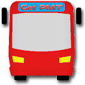 Pune PMT icon