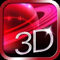 SkyORB 3D v1.9.0 APK