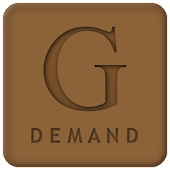 Grepolis auto demand