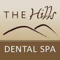 Hills Dental icon