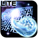 Cosmic Roller Lite icon