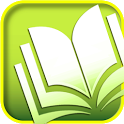 Meb : หนังสือดี ฟรีเพียบ icon