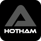 Hotham icon