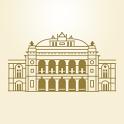 Wiener Staatsoper icon