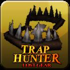 TRAP HUNTER -LOST GEAR- icon