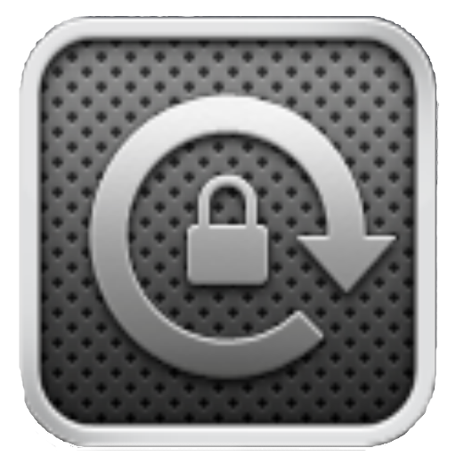 Rotation Control Pro 工具 App LOGO-APP試玩