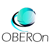 OBEROn client