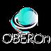 OBEROn client Icon
