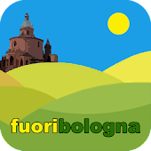 FuoriBologna English