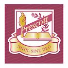 Prescott College icon