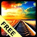 Railway Game