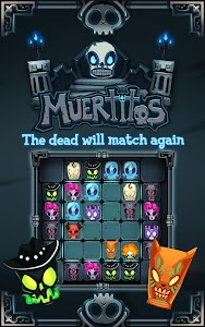 Muertitos a Matching Puzzle v1.1