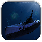 Submarine Mine Defender APK for Ubuntu