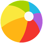 Marco Polo - Video Chat for Busy People 0.204.2