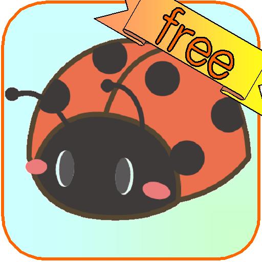 生活App|活動記録表/無料(うつ病・双極性障害などの気分障害の活動記録 LOGO-3C達人阿輝的APP