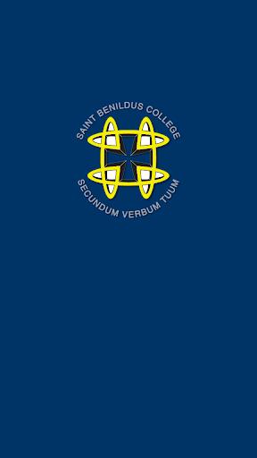【免費教育App】St. Benildus College-APP點子