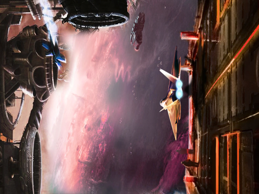 玩街機App|3D飞机大战2015免費|APP試玩