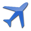 ADS-B on Android icon
