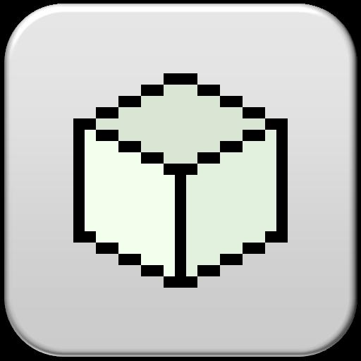 isopix pixel art editor apps on google play