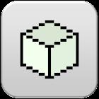 IsoPix - Pixel Art Editor icon