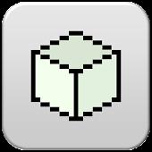 IsoPix - Pixel Art Editor