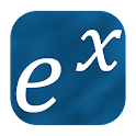 Calculus Formulary icon