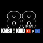 RGV Public Radio 88FM icon