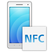 App NFC Easy Connect APK for Windows Phone
